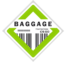 Baggage Collection