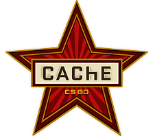 Cache Collection