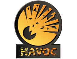 Havoc Collection