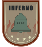Inferno Collection