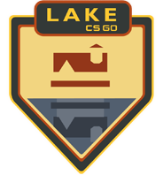 Lake Collection