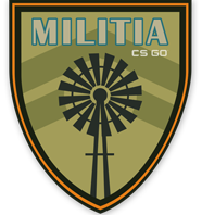 Militia Collection