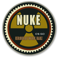 Nuke Collection