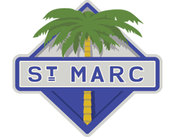 St Marc Collection