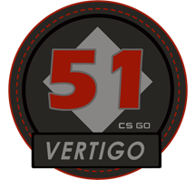 Vertigo Collection